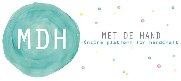 Metdehand.nl (bron: metdehand.nl)