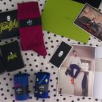 von jungfeld sokken