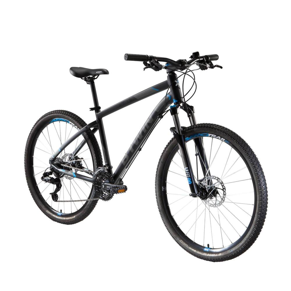Rockrider 520 Mountainbike Decathlon