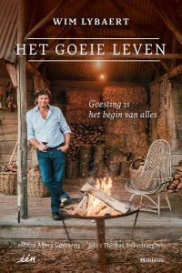 Het goeie leven - Wim Lybaert