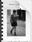 Gratis Magazine - Antwerpen special!